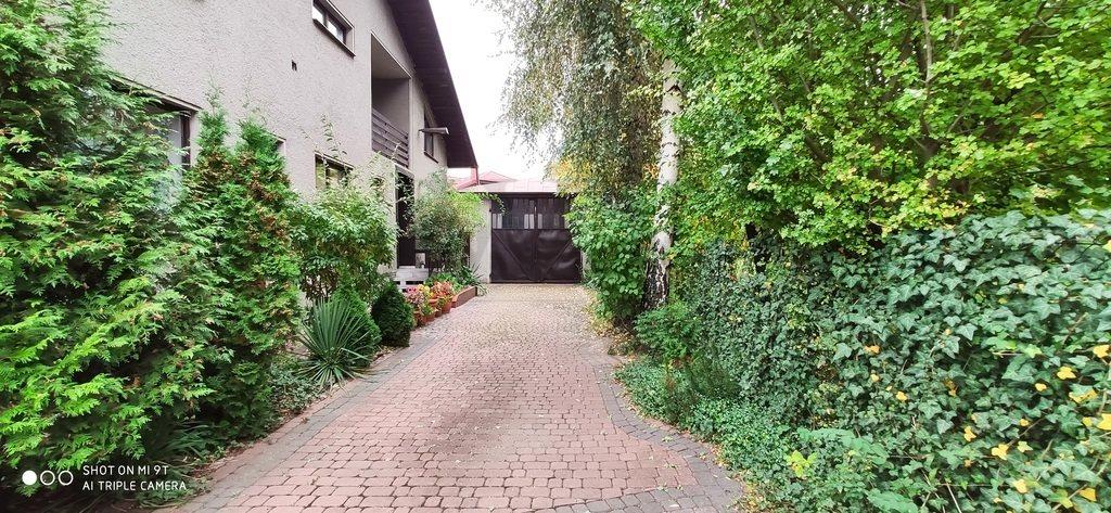 Dom na sprzedaż Częstochowa, Grabówka  240m2 Foto 10