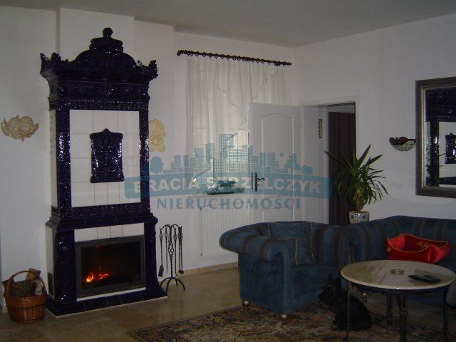 Dom na sprzedaż Łoś  195m2 Foto 1