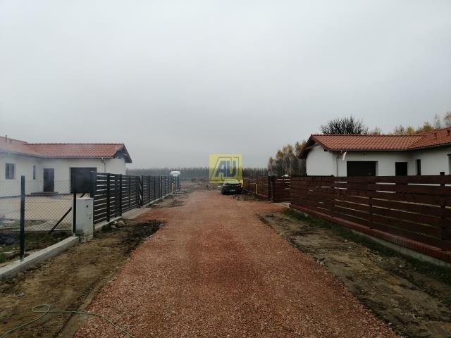Dom na sprzedaż Lesznowola  173m2 Foto 3