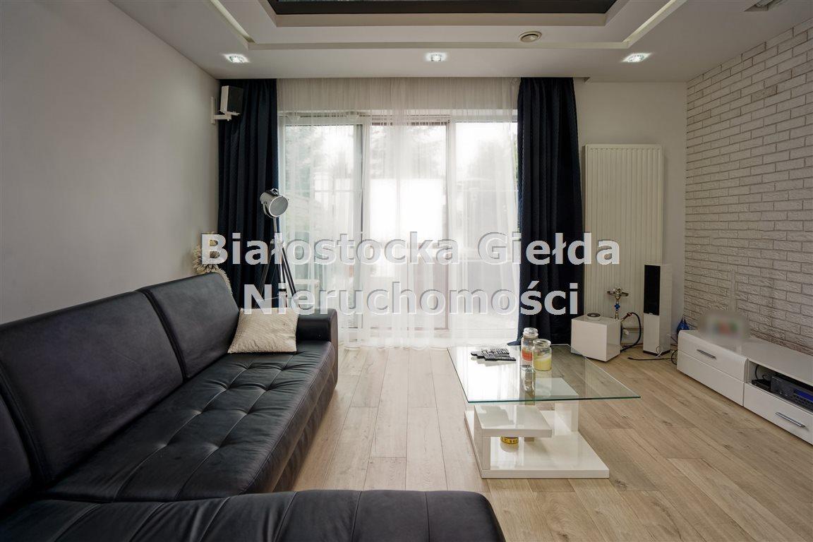 Dom na sprzedaż Nowodworce  130m2 Foto 1