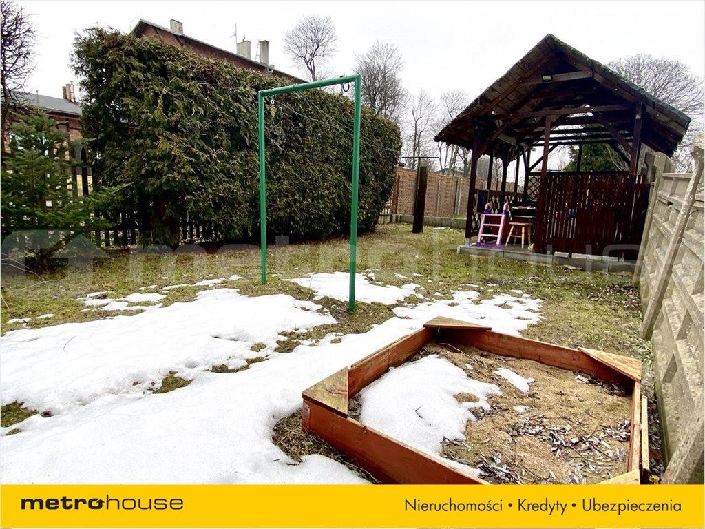 Mieszkanie dwupokojowe na sprzedaż Lubawa, Lubawa, Dworcowa  62m2 Foto 7