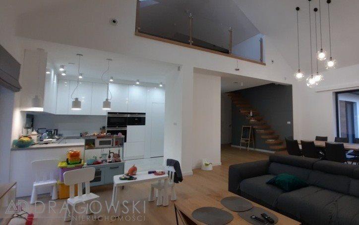 Dom na sprzedaż Jamnica  250m2 Foto 1