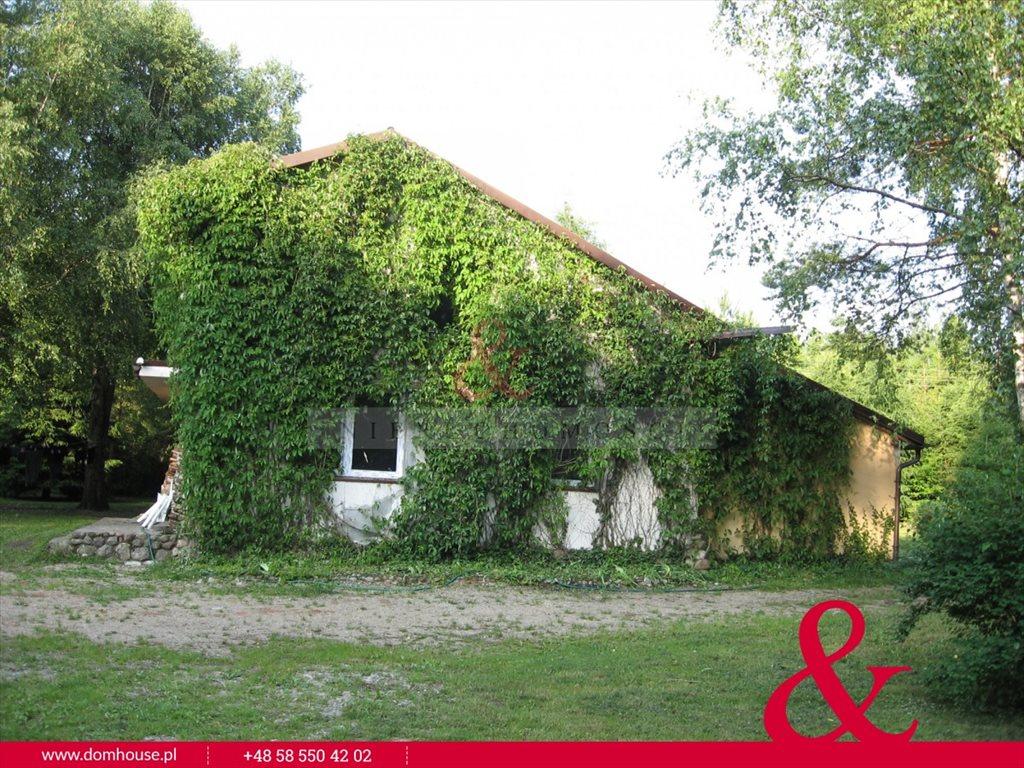 Dom na sprzedaż Rębiska, Złota  229m2 Foto 2