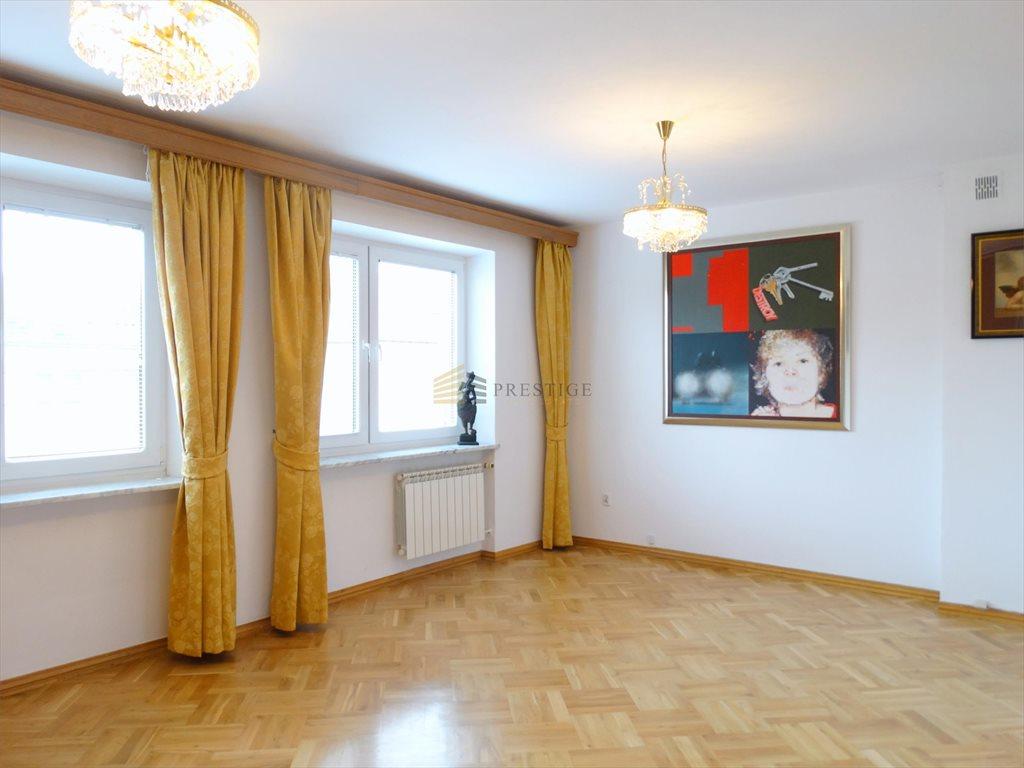 Dom na sprzedaż Warszawa, Mokotów, Wołodyjowskiego  300m2 Foto 10