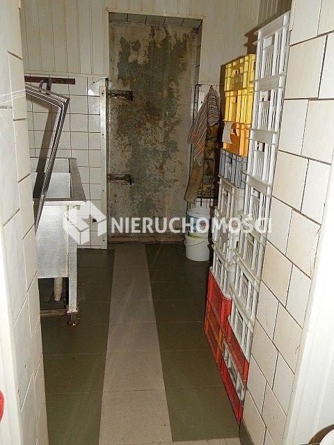 Lokal użytkowy na sprzedaż Nowogard, Centrum  108m2 Foto 12
