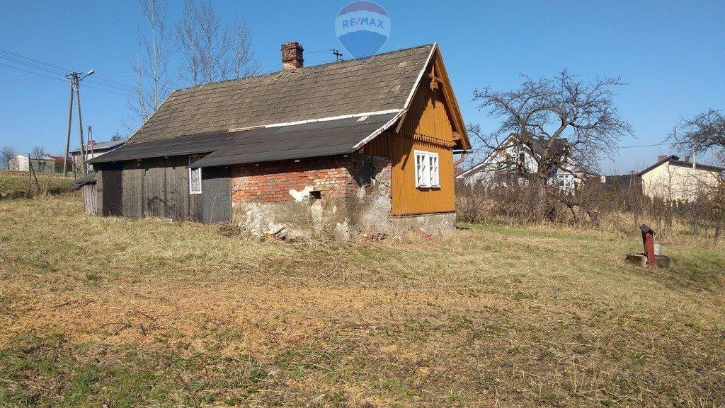 Dom na sprzedaż Kalna  90m2 Foto 8