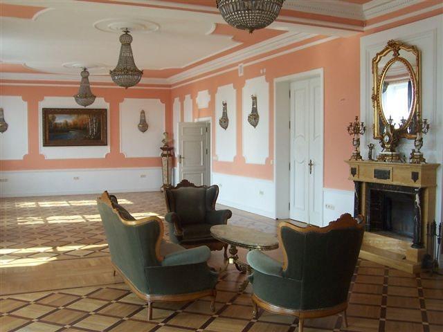 Luksusowy dom na sprzedaż Grójec  3230m2 Foto 8
