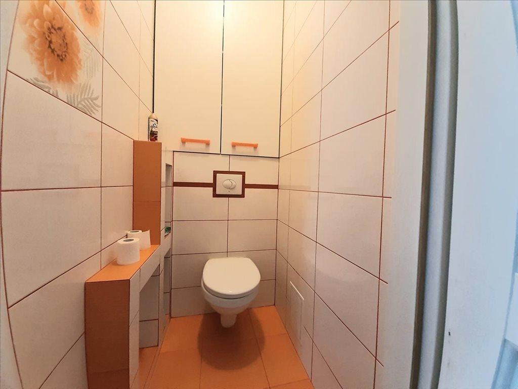 Dom na sprzedaż Lublin, Sławinek  81m2 Foto 7
