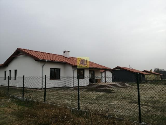 Dom na sprzedaż Lesznowola  173m2 Foto 13