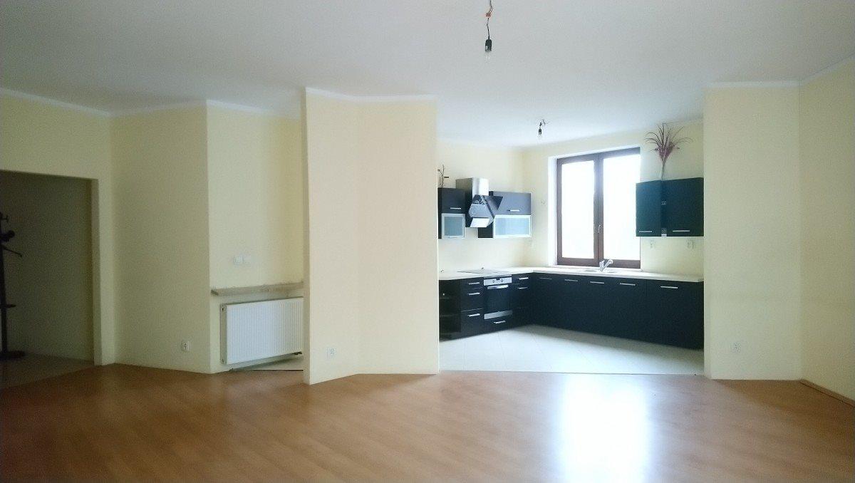 Mieszkanie trzypokojowe na sprzedaż Warszawa, Mokotów Stegny  89m2 Foto 1