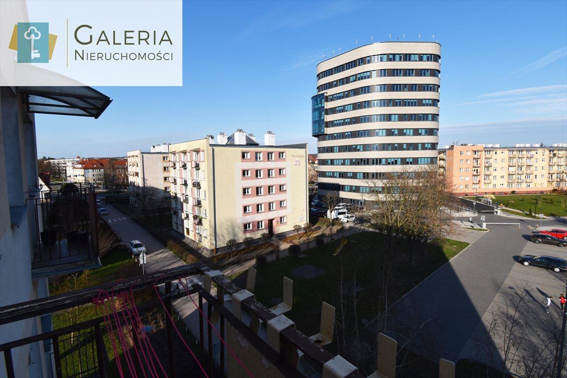 Mieszkanie dwupokojowe na sprzedaż Elbląg, Robotnicza  36m2 Foto 5