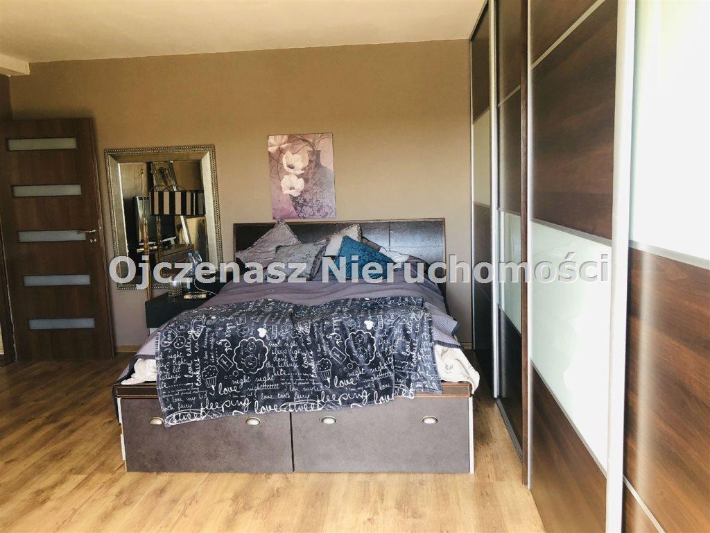 Mieszkanie trzypokojowe na sprzedaż Bydgoszcz, Bartodzieje  72m2 Foto 5
