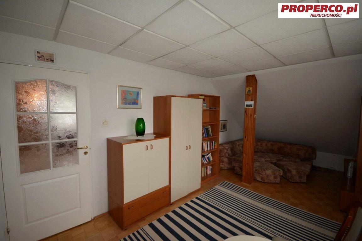 Dom na sprzedaż Czerwona Górka  170m2 Foto 7
