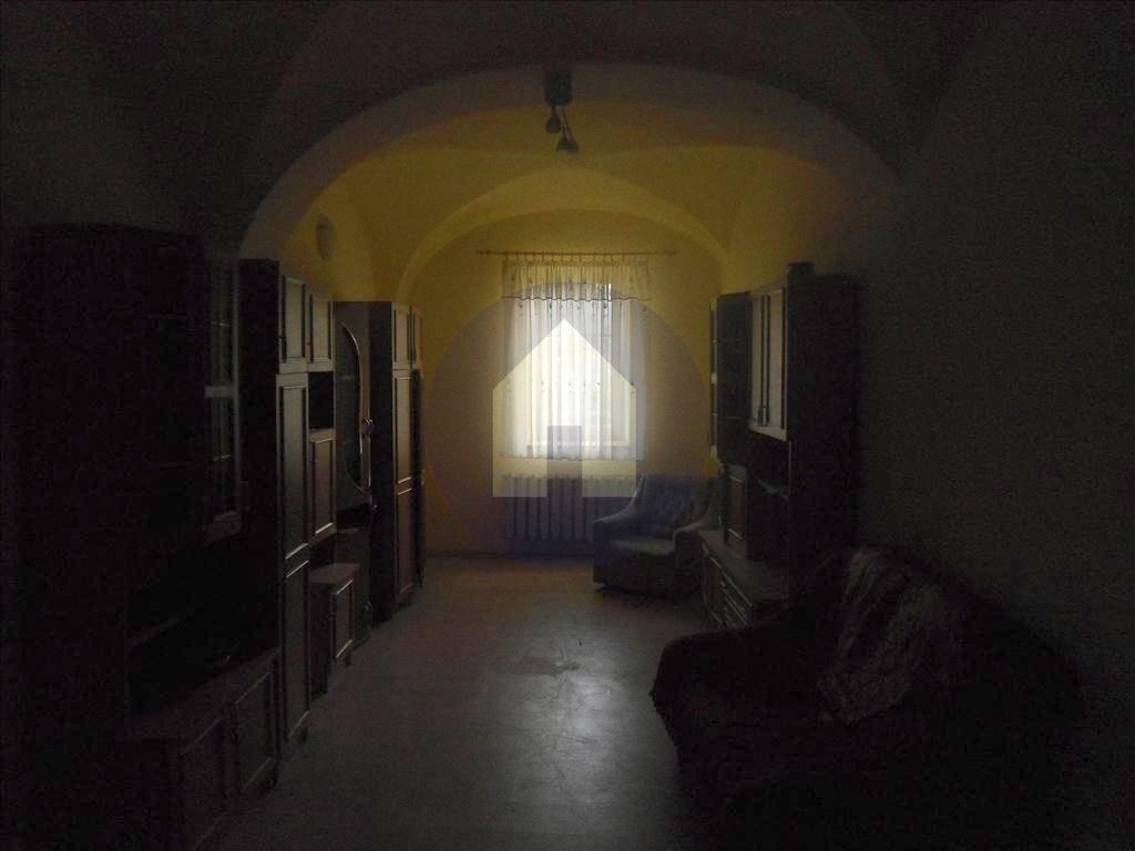 Dom na sprzedaż Małuszów  227m2 Foto 6