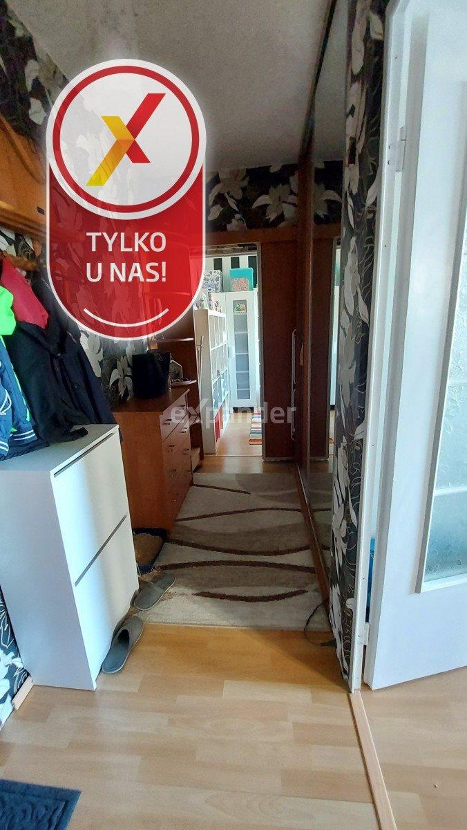 Mieszkanie dwupokojowe na sprzedaż Toruń, Na Skarpie, Kardynała Stefana Wyszyńskiego  38m2 Foto 7