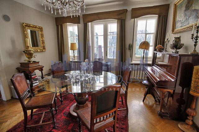 Dom na sprzedaż Podkowa Leśna  512m2 Foto 6