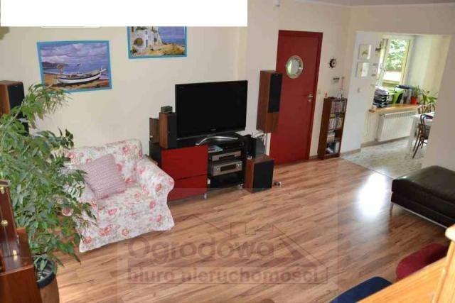Dom na sprzedaż Jachranka  125m2 Foto 2