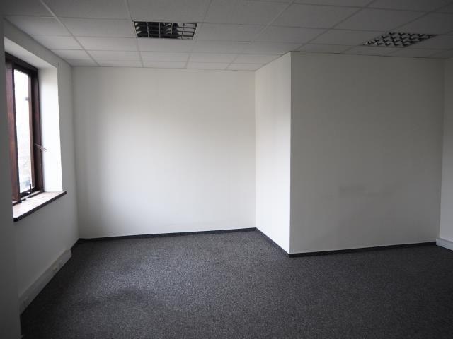 Lokal użytkowy na sprzedaż Warszawa, Włochy, Okęcie, Al. Krakowska  3700m2 Foto 8