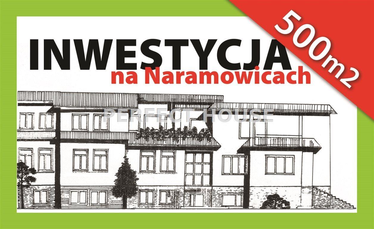 Dom na sprzedaż Poznań  500m2 Foto 2