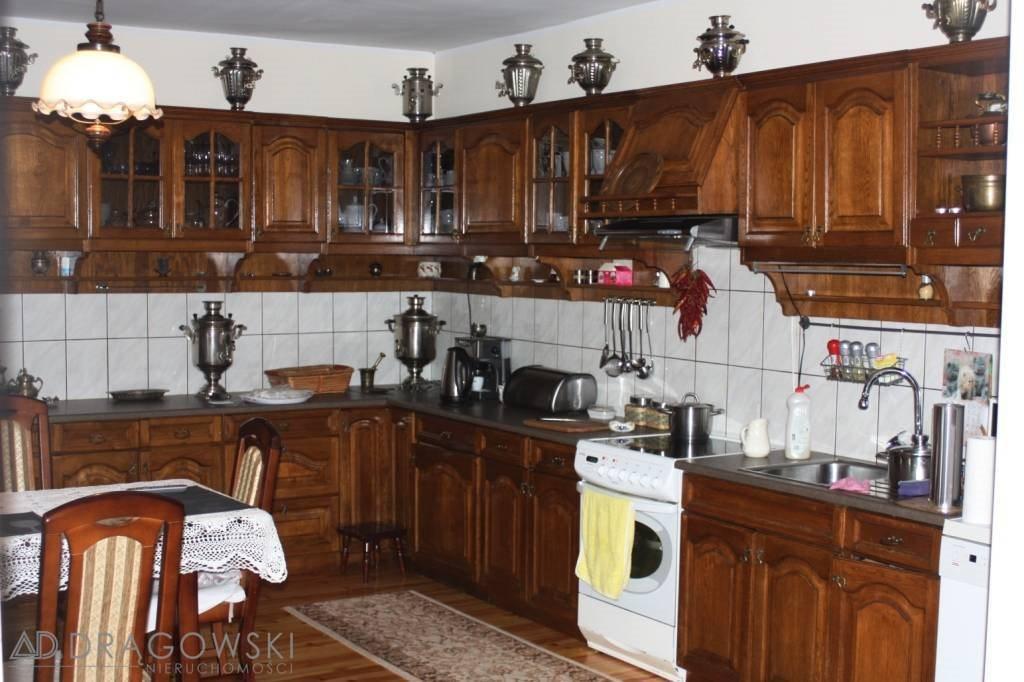 Działka budowlana na sprzedaż Warszawa, Praga-Południe  1458m2 Foto 6