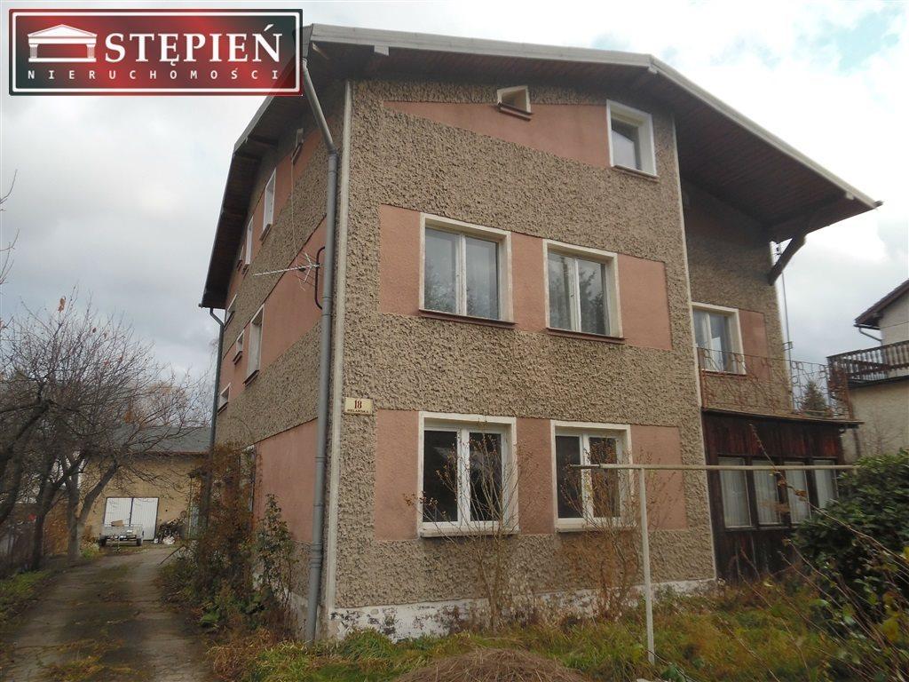 Dom na sprzedaż Kowary  302m2 Foto 2