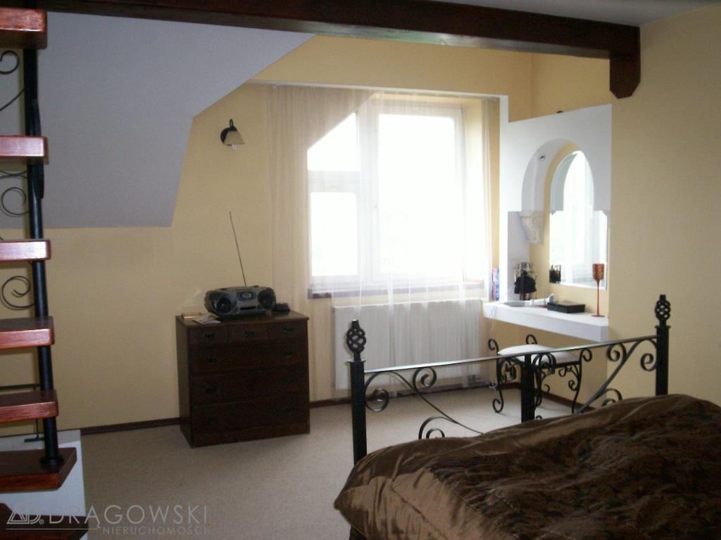 Dom na sprzedaż Warszawa, Targówek  260m2 Foto 7