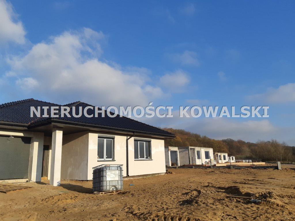 Dom na sprzedaż Zamek Bierzgłowski  140m2 Foto 3