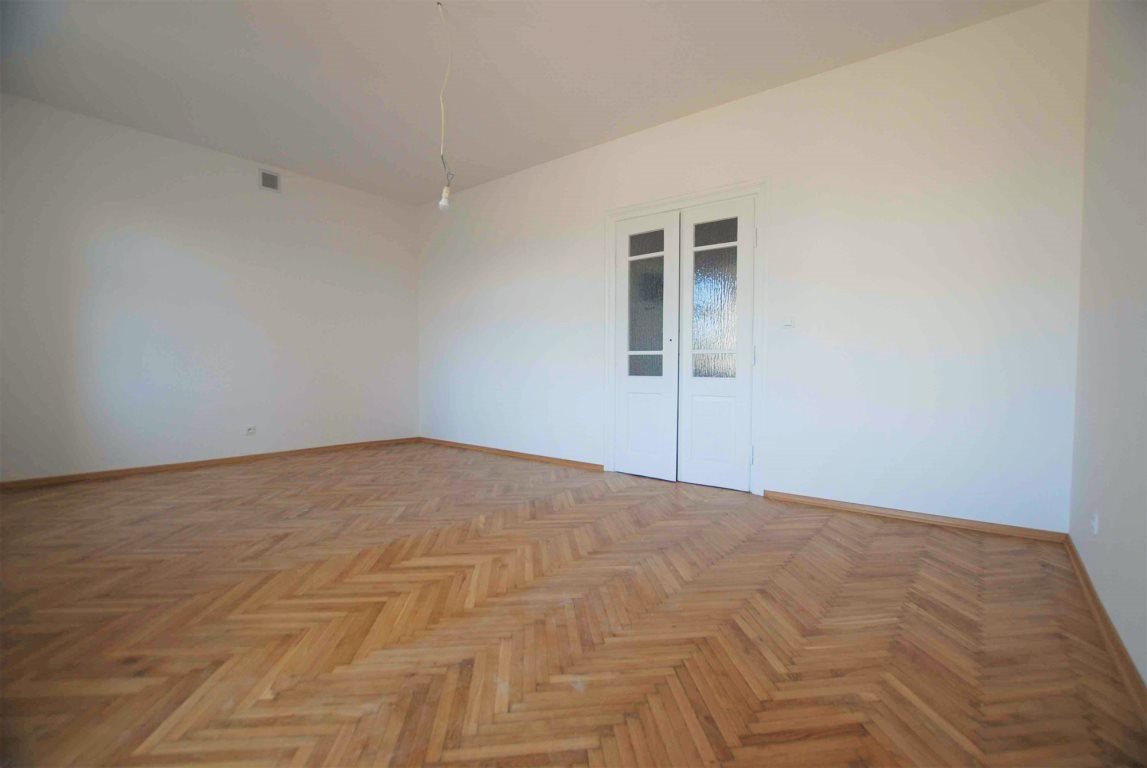 Mieszkanie dwupokojowe na wynajem Kielce, Centrum  91m2 Foto 4