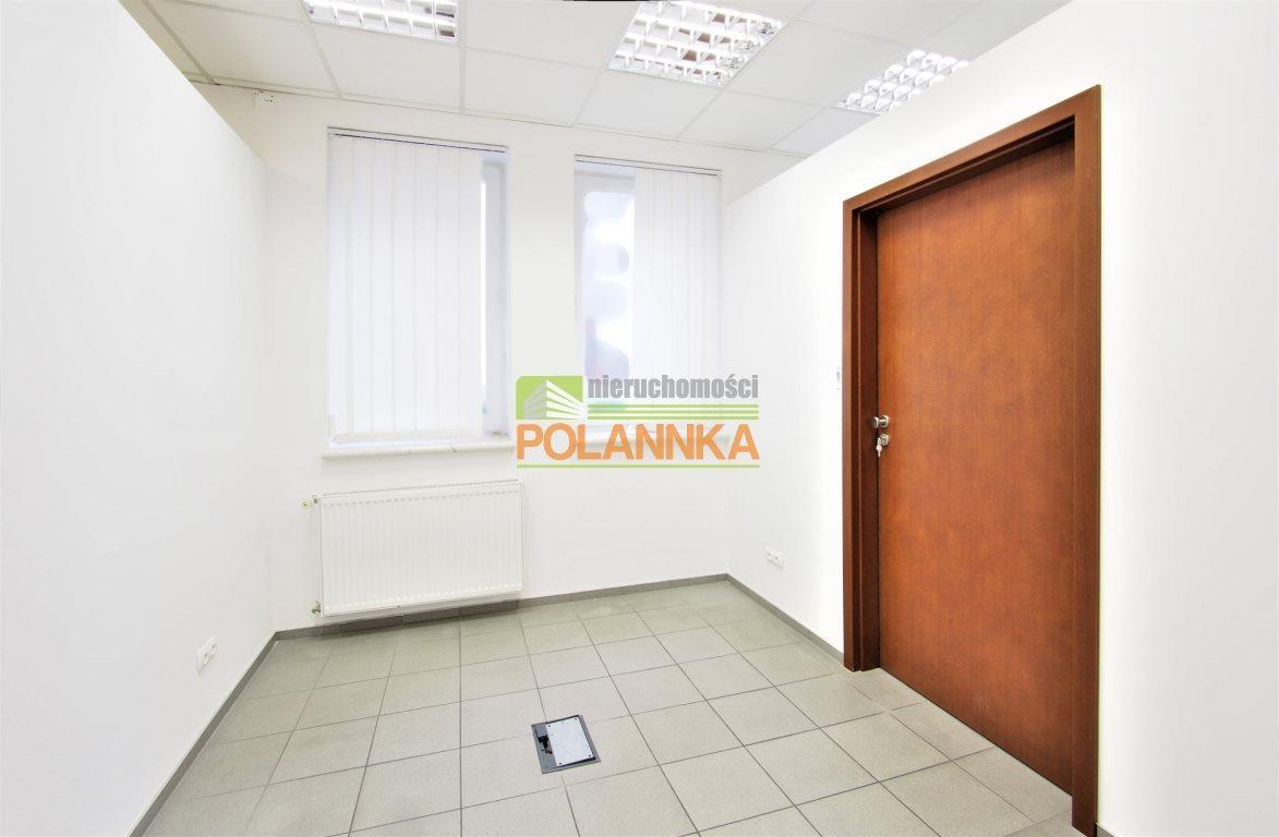 Lokal użytkowy na wynajem Toruń, Mokre  120m2 Foto 7