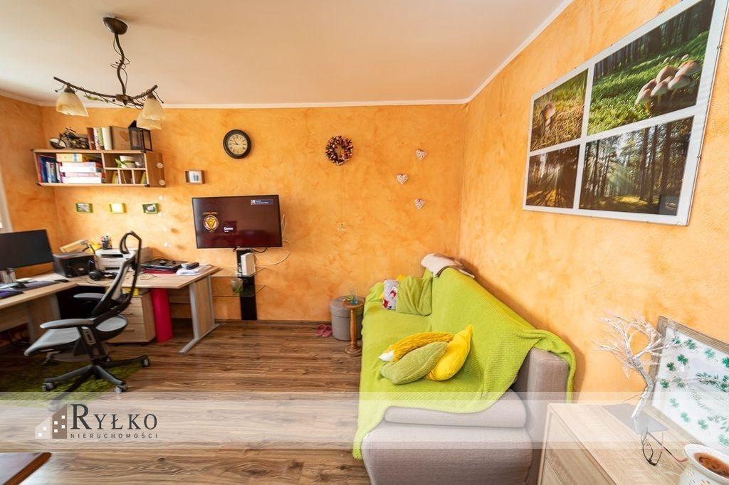 Mieszkanie dwupokojowe na wynajem Bydgoszcz, Kapuściska  36m2 Foto 2