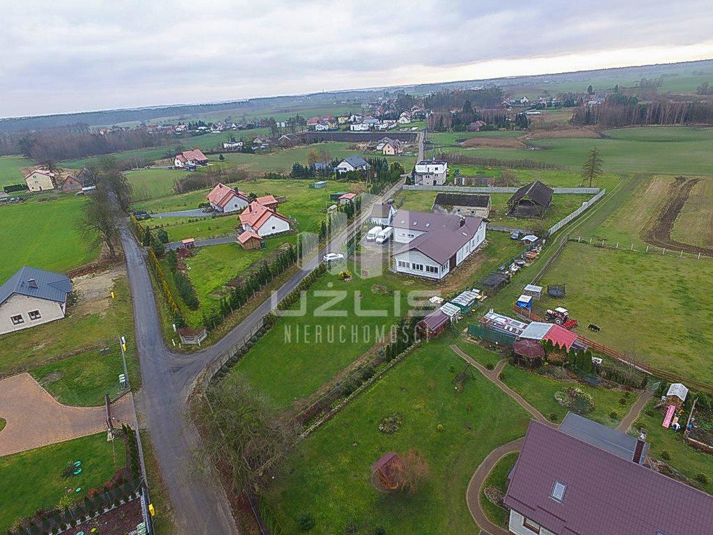 Lokal użytkowy na sprzedaż Krąg  507m2 Foto 3