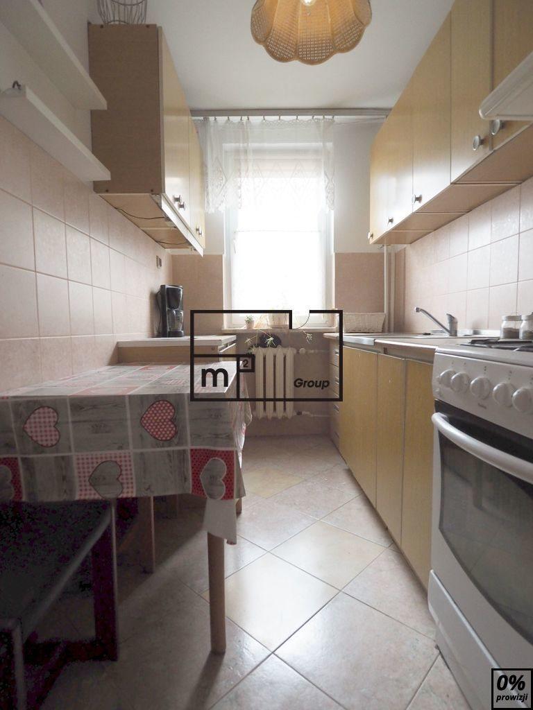 Mieszkanie dwupokojowe na sprzedaż Warszawa, Bielany, Osikowa  46m2 Foto 4