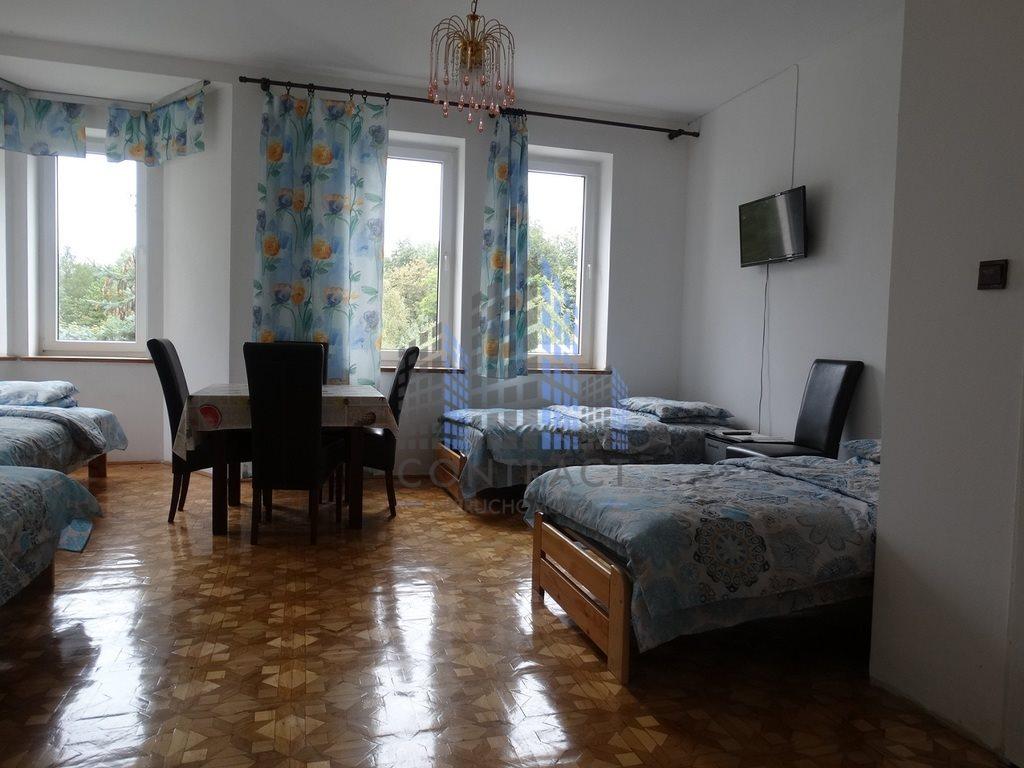 Dom na sprzedaż Legnica  1700m2 Foto 12