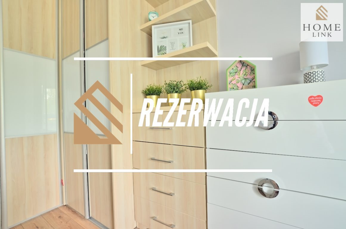 Mieszkanie dwupokojowe na sprzedaż Olsztyn, Jaroty  47m2 Foto 12