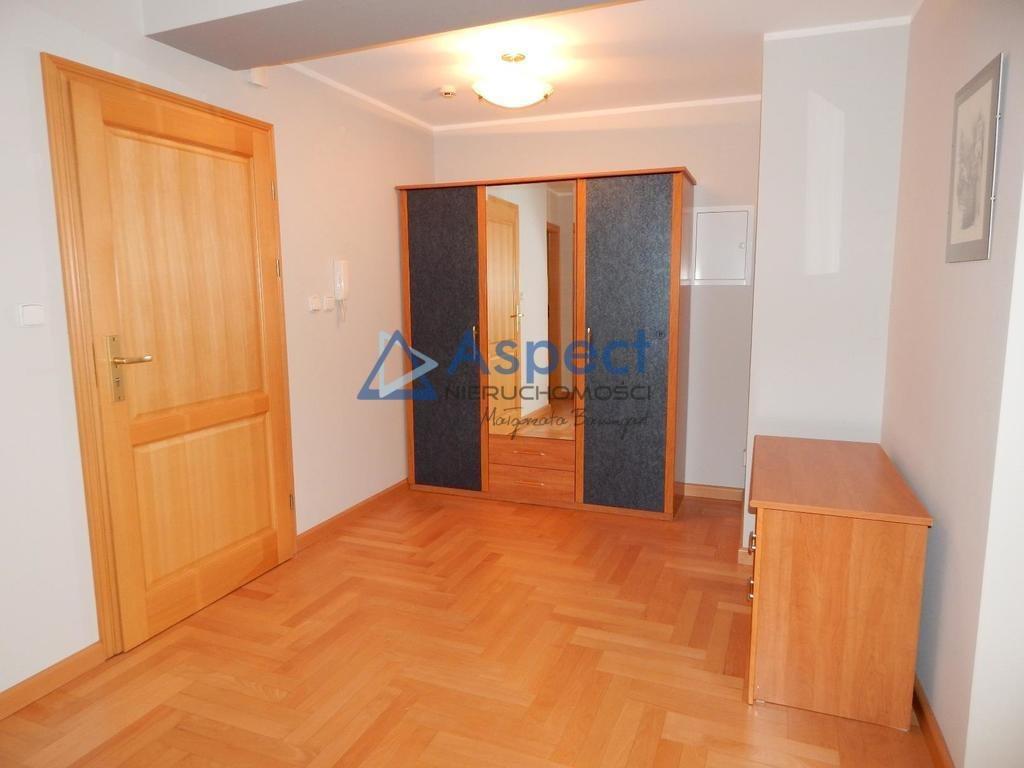 Mieszkanie dwupokojowe na wynajem Szczecin, Stare Miasto, Wielka Odrzańska  60m2 Foto 12
