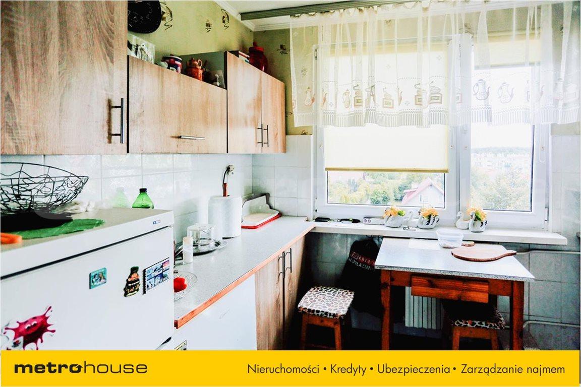 Mieszkanie trzypokojowe na sprzedaż Gliwice, Łabędy, Zygmuntowska  61m2 Foto 7