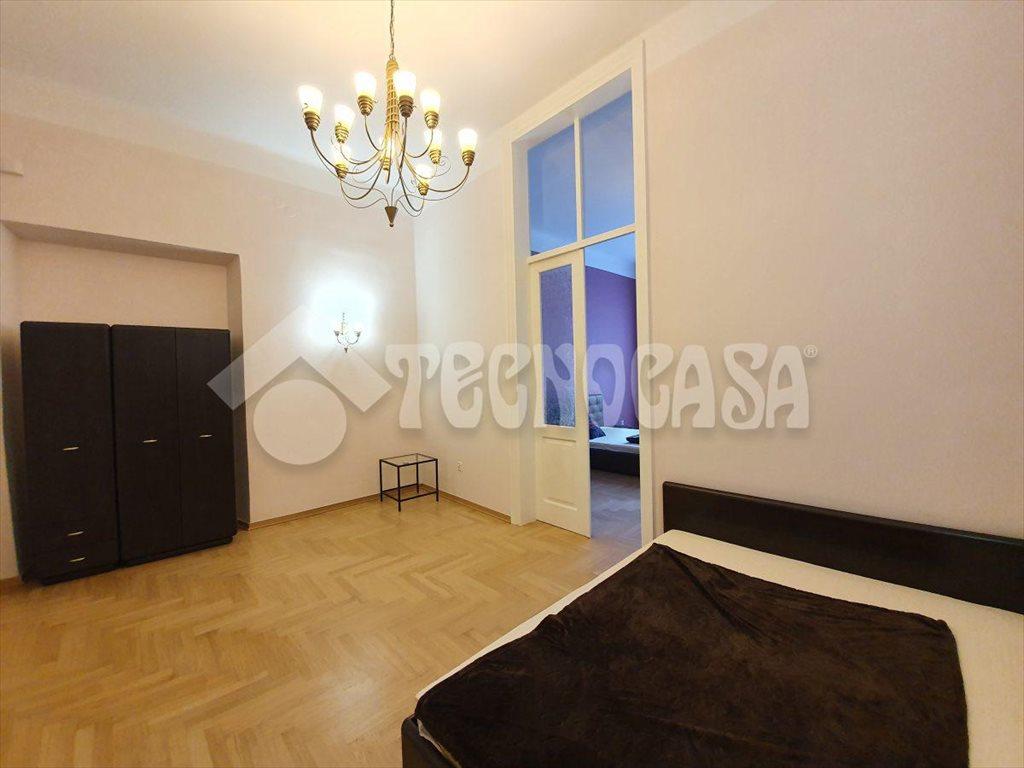 Mieszkanie trzypokojowe na wynajem Kraków, Stare Miasto, Stradom, Stradomska  120m2 Foto 6