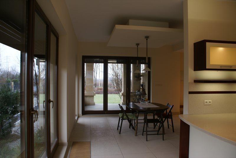 Luksusowy dom na sprzedaż Kierszek, Dzialkowa  420m2 Foto 19
