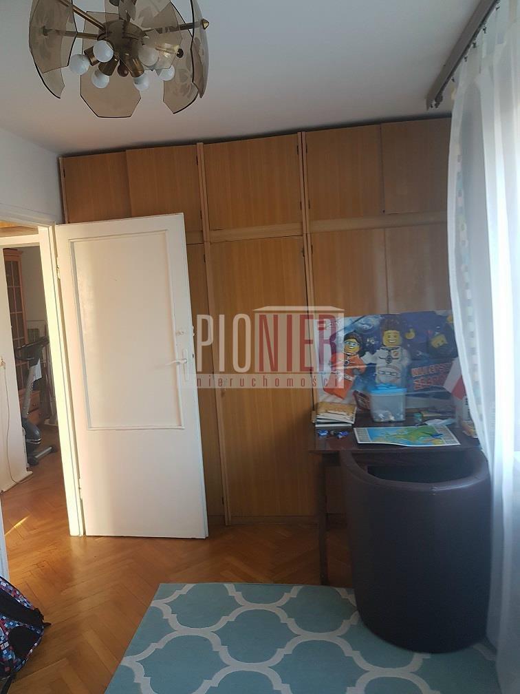 Mieszkanie trzypokojowe na sprzedaż Szczecin, Świerczewo, Kasprzaka  48m2 Foto 4