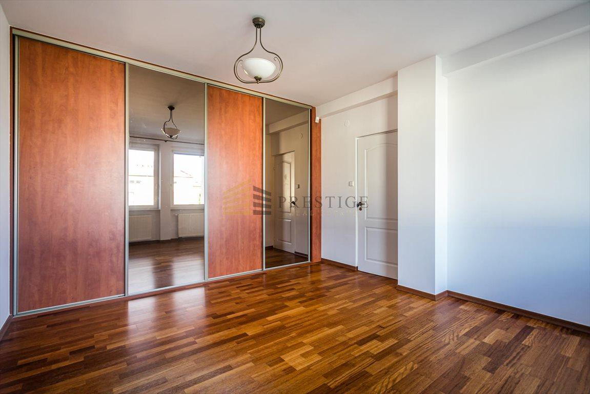 Dom na wynajem Warszawa, Wilanów, Kosiarzy  350m2 Foto 11