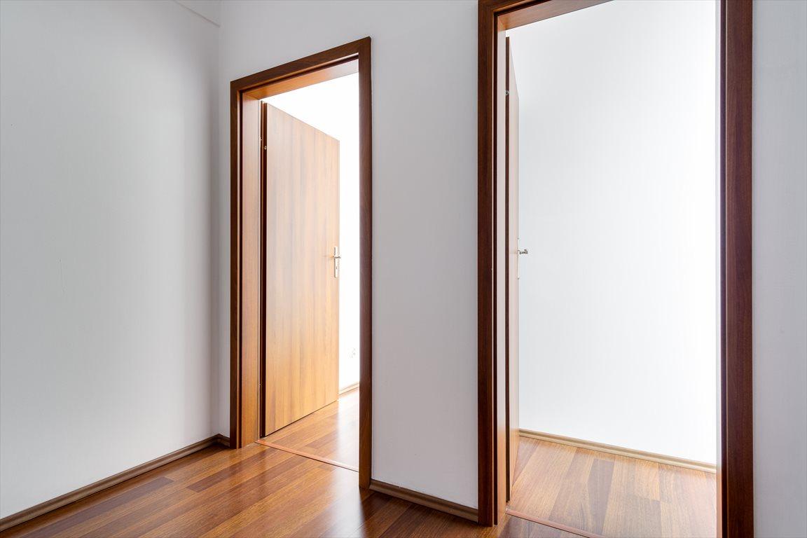 Mieszkanie czteropokojowe  na sprzedaż Poznań, Grunwald, Górczyn, Sielska 17  78m2 Foto 9