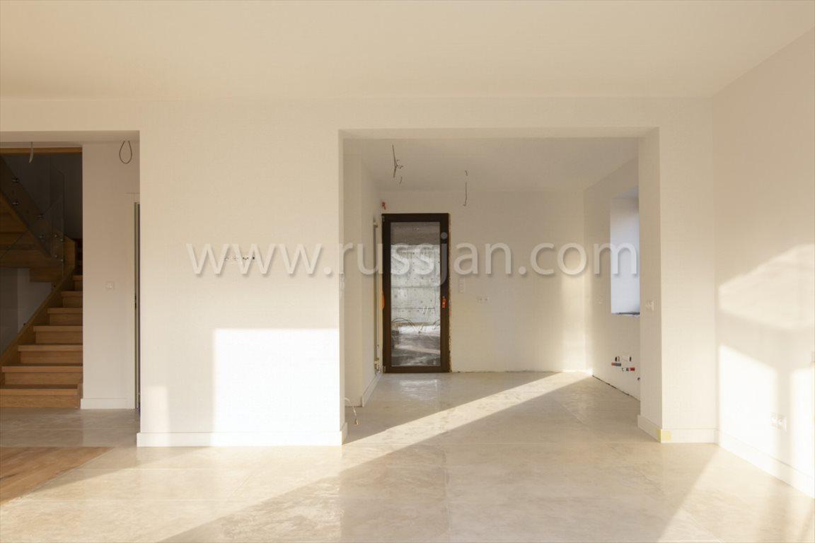Dom na sprzedaż Sopot, Kamienny Potok, Kaszubska  280m2 Foto 5