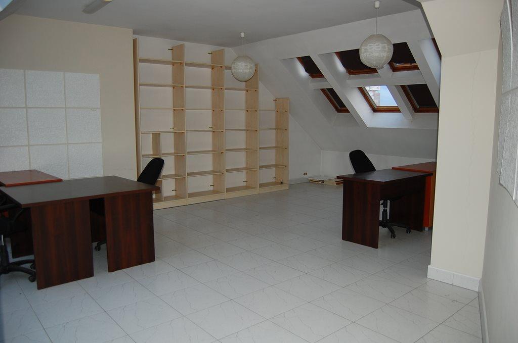 Lokal użytkowy na sprzedaż Gorzów Wielkopolski, Centrum  45m2 Foto 3