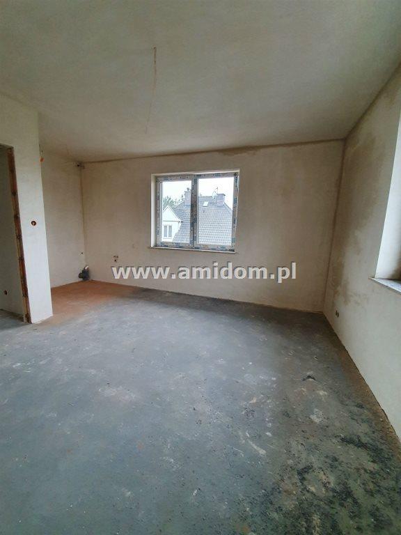 Dom na sprzedaż Kobyłka  200m2 Foto 9