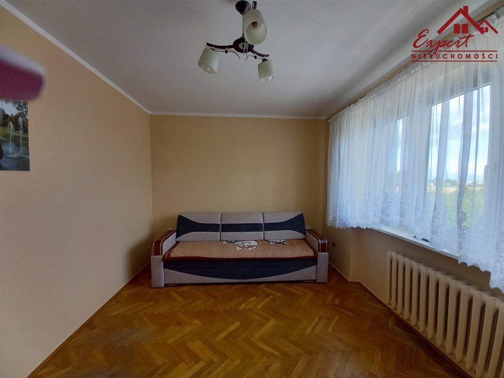 Dom na sprzedaż Rakowice  165m2 Foto 10
