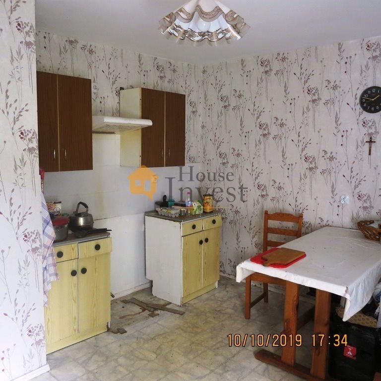 Lokal użytkowy na sprzedaż Legnica, Działkowa  360m2 Foto 8