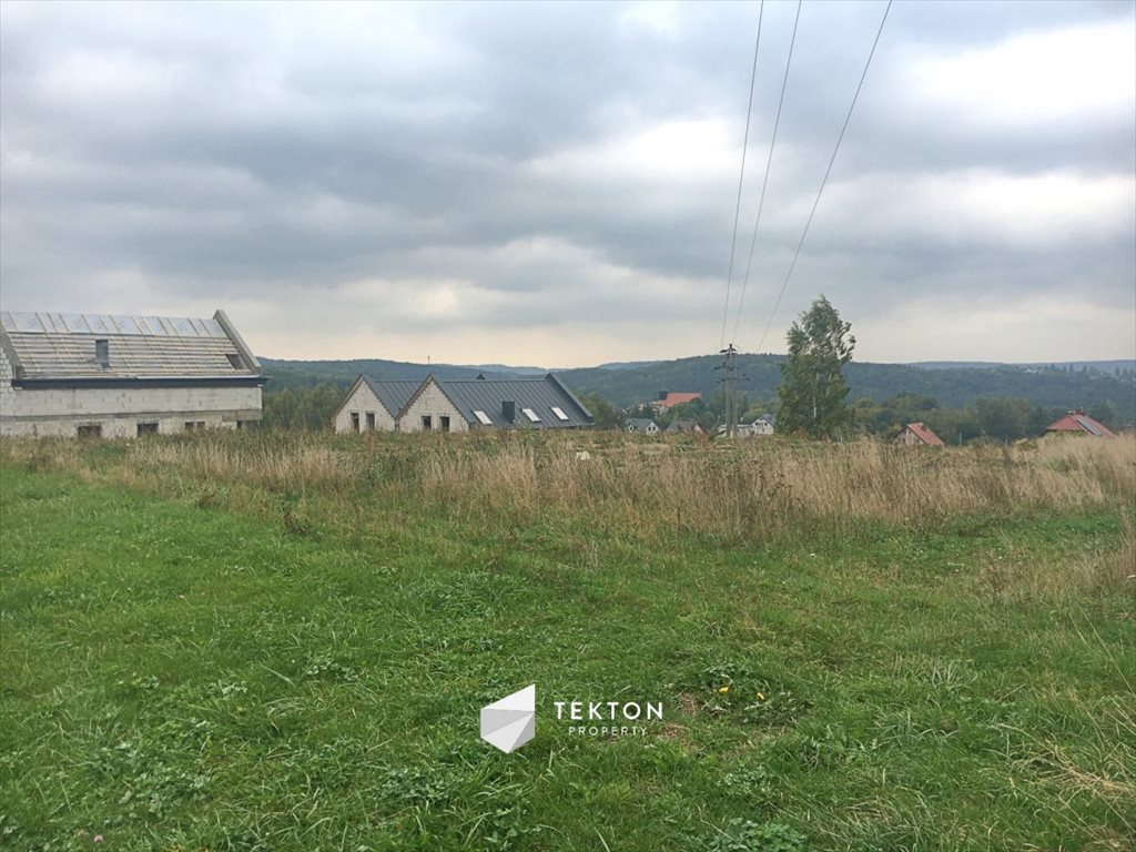 Działka budowlana na sprzedaż Pręgowo, Górne, prof. Bronisława Bukowskiego  9164m2 Foto 3