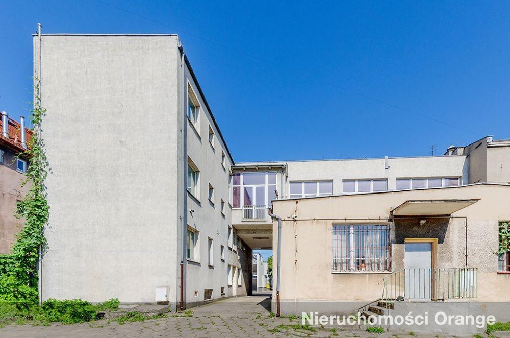 Lokal użytkowy na sprzedaż Gdańsk  794m2 Foto 3