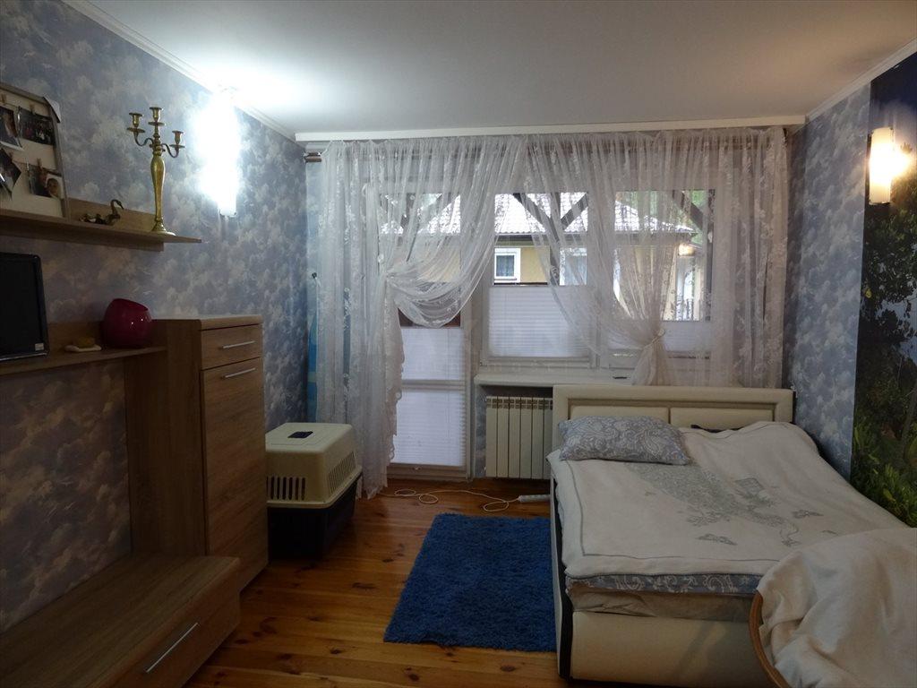 Dom na sprzedaż Otwock, Kołątaja  150m2 Foto 4