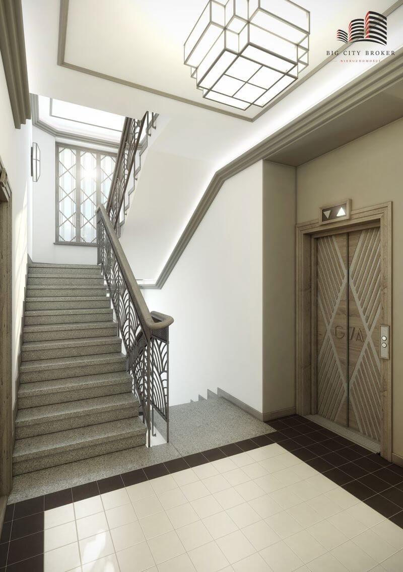 Mieszkanie na sprzedaż Warszawa, Śródmieście, Górnośląska  160m2 Foto 1